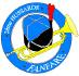 Logo de la Fanfare